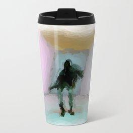 Drake Travel Mug