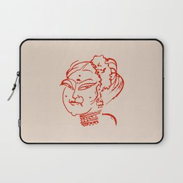 Madam Laptop Sleeve