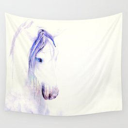 Emancipation Wall Tapestry