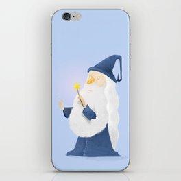 El Mago iPhone Skin