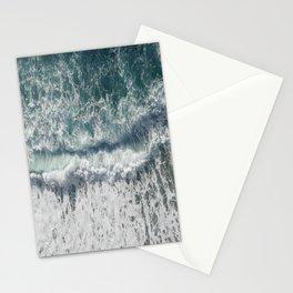 Waver Stationery Cards