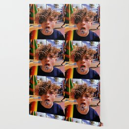 Jack Avery Wallpaper