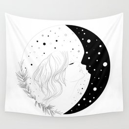 Us Wall Tapestry