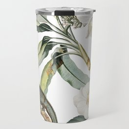 Camaleo Travel Mug