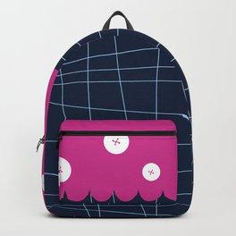 Brocante Backpack