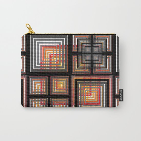 unit 24 Carry-All Pouch