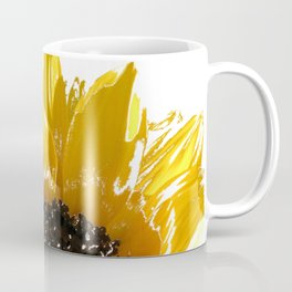 Sunflower 1 Coffee Mug
