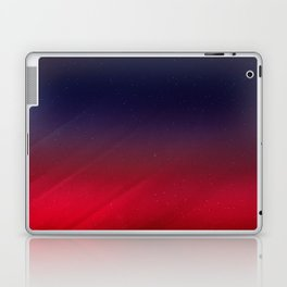 Get your Happy On   Abstract Laptop & iPad Skin