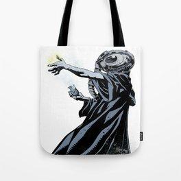 NICOLAS BRONDO ARTS - Lord Morpheus Tote Bag
