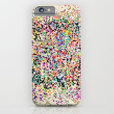 sth changes Slim Case iPhone 6