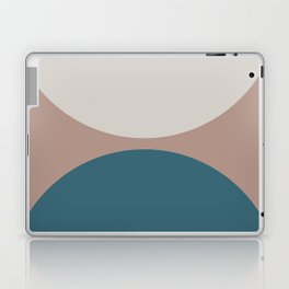 Abstract Geometric 23 Laptop & iPad Skin