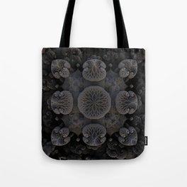 tufo.01 Tote Bag