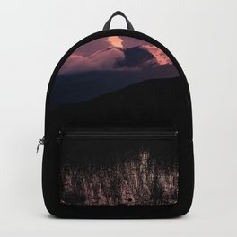 Spring Dreaming Backpack