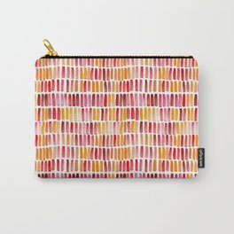 Gula Jawa Carry-All Pouch