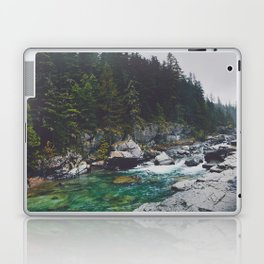 A Place Within Yourself Laptop & iPad Skin