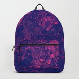 Allure Backpack