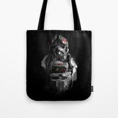 Pilot 02 Tote Bag