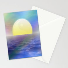 Wellness Day Stationery Cards
