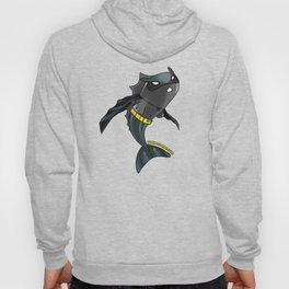 The Batfish Hoody