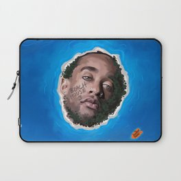Ty Dolla $ign Laptop Sleeve