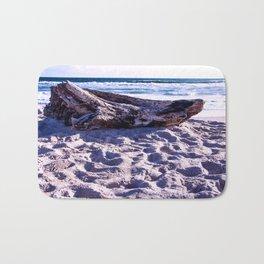 Driftwood Bath Mat