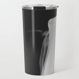 Dark Science Travel Mug