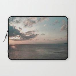Black Sea 1.3 Laptop Sleeve