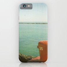 35 iPhone 6s Slim Case
