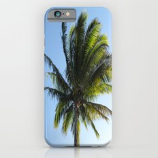 Palm iPhone 6s Slim Case