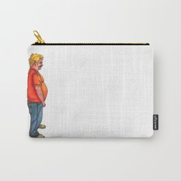 Tito Carry-All Pouch