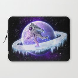spaceskater Laptop Sleeve
