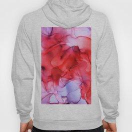 Design - 555 Hoody