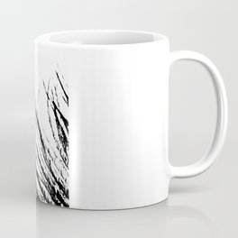 Feathers and Flutters Coffee Mug