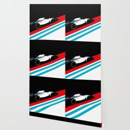 Fw36 Wallpaper