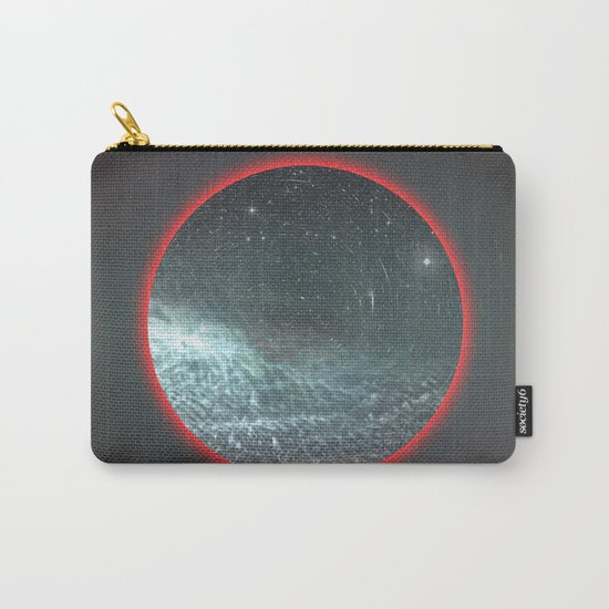 LOOK! No.1 Carry-All Pouch
