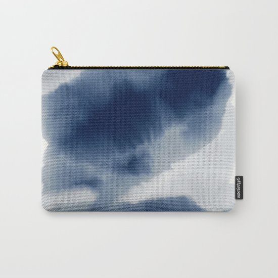Impetus Carry-All Pouch