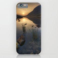 The morning Light iPhone 6s Slim Case