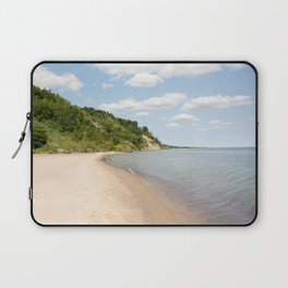 AFE Bluffer's Beach Laptop Sleeve