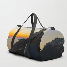 Santorini xm Duffle Bag