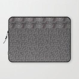 B. Multiplied Laptop Sleeve