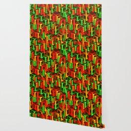 Complex 1C Wallpaper