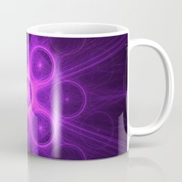 Dream Canvas Coffee Mug