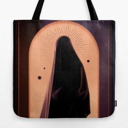 Devotio Tote Bag