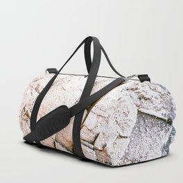 Alpenglow Duffle Bag
