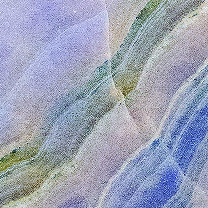 Pastel Onyx Marble II Leggings