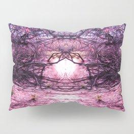 Dark Lords 1 Pillow Sham
