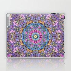 Happy Elegant Summer Case Laptop & iPad Skin