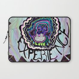 EXPERIENCE Laptop Sleeve