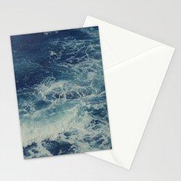 SoundOfWaves Stationery Cards