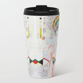 Allegretto PCY Travel Mug